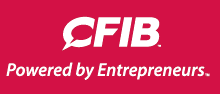 CFIB Group Insurance Plan