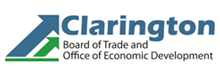 Clarington Board of Trade